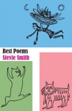 Smith, Stevie Best Poems of Stevie Smith