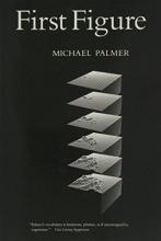 Palmer, Michael First Figure