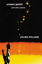 Dr Velma Pollard Crown Point and Other Poems