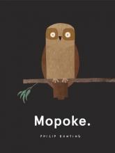Bunting, Philip Mopoke