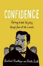 Manthorpe, Rowland Confidence