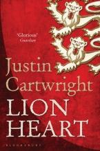 Cartwright, Justin Lion Heart