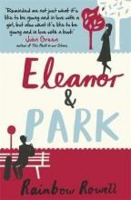 Rowell, Rainbow Eleanor & Park