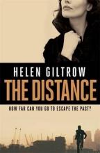 Giltrow, Helen Distance