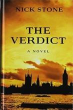 Stone, Nick The Verdict