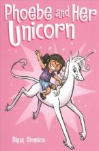 Andrews McMeel Publishing The Big Sparkly Box of Unicorn Magic
