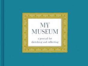 Lea,Redmond My Museum
