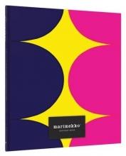 Marimekko Marimekko Birthday Book