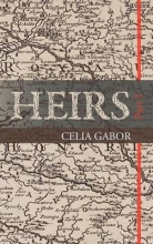 Gabor, Celia Heirs