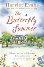 Evans, Harriet Butterfly Summer