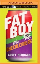 Herbach, Geoff Fat Boy vs. the Cheerleaders