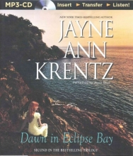 Krentz, Jayne Ann Dawn in Eclipse Bay