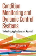 Russell T Crawford Condition Monitoring & Dynamic Control Systems