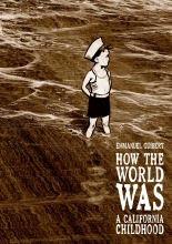 Guibert, Emmanuel How the World Was
