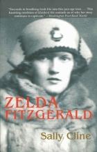 Cline, Sally Zelda Fitzgerald