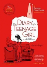 Gloeckner, Phoebe The Diary of a Teenage Girl