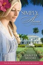 Moore, Jennifer Simply Anna