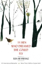 Hwang, Sun-Mi Hen Who Dreamed she Could Fly