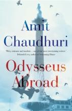 Chaudhuri,A. Odysseus Abroad