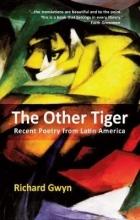 Richard Gwyn The Other Tiger