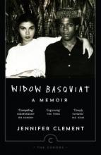 Clement, Jennifer Widow Basquiat