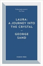 George (Author) Sand,   Sue (Translator) Dyson Laura