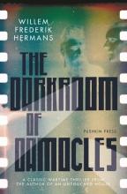 Ina (Translator) Rilke Willem Frederik Hermans, The Darkroom of Damocles