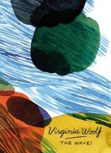 Woolf, Virginia Waves (Vintage Classics Woolf Series)