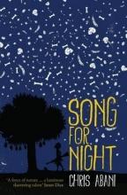 Abani, Chris Song for Night