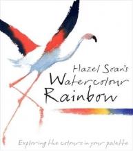 Soan, Hazel Hazel Soan`s Watercolour Rainbow