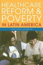 Healthcare Reform and Poverty in Latin America