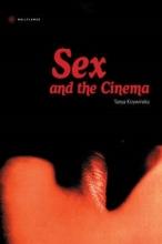 Krzywinska, Tanya Sex and the Cinema