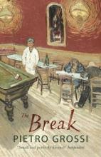 Grossi, Pietro Break