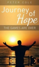 Peter Cole Journey of Hope