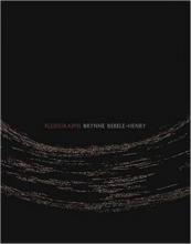 Rebele-henry, Brynne Fleshgraphs