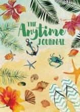 Annette Bridges The Anytime Journal