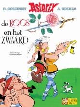 Uderzo,,Albert/ Goscinny,,René Asterix 29
