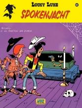 Morris/ Hartog,Van Banda, Lo Lucky Luke 62