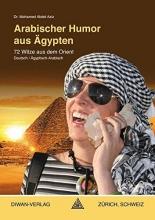 Abdel Aziz, Mohamed Arabischer Humor aus Ägypten, Ägyptisch-Arabisch