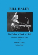 Fuchs, Otto Bill Haley - The Father Of Rock & Roll - Band 2