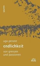 Perone, Ugo Endlichkeit