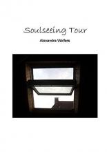 Wolfers, Alexandra Soulseeing Tour