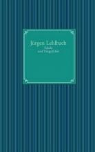 Lehlbach, Jürgen Fabeln und Tiergedichte