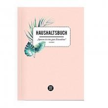 Garschhammer, Anja Das moderne Haushaltsbuch