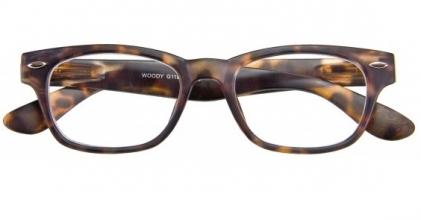 , Leesbril woody g11800 1.50