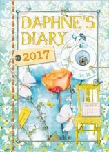 Daphnes Diary 2017