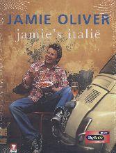 Jamie Oliver , , Jamie`s Italie