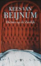 Kees van Beijnum Dichter op de Zeedijk