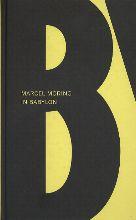 M.  Moring In Babylon