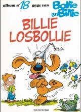 Roba,,Jean Bollie & Billie 18